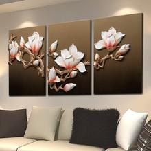 Factory price indian mandap wedding decoration ,wedding decoration supplies in guangzhou, wedding background decoration