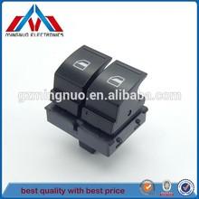 Auto spare part Electric Power Window Switch For VW Caddy 2K Jetta 1K3 959 857A