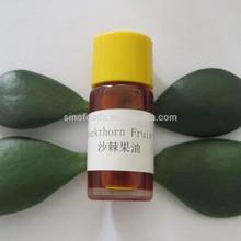 cheap seabuckthorn fruit oil seabuckthorn berry oil