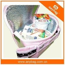 wholesale in china bottle cooler bag