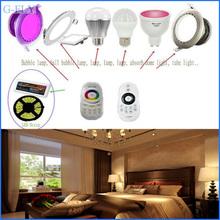 Led Wifi Bulb Wifi Light Bulb Adapter
