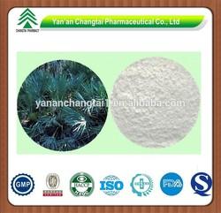 100% High Purity Saw Palmetto Extract Fatty Acid