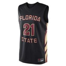 Accept sample order wholesale blank basketball jerseys custom basketball uniform design 2015 latest basketball jersey design