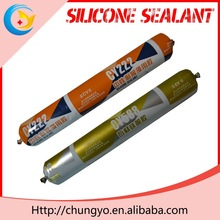CY-888 Stone & Metal Cladding Sealant waterproof sealant for electronic