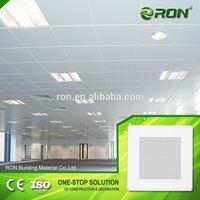 durable acoustics ceiling grid dimensions