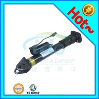 164 320 3031 164 320 3031 Air shock absorber For Mercedes benz w164 rear air suspension shock abs
