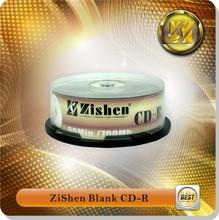 Blank cd-r rw Good price of 700mb cdr