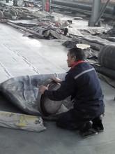 JINZHENG /SHOUGUANG Super quality best selling china marine heavy lifting ship airbag