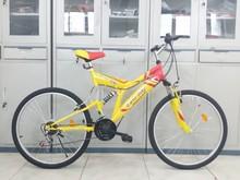fashion style hot selling mountain bike/MTB