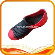 man eva injection sandal shoe