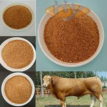 wholesale from China animal feed wheat bran/feed grade wheat