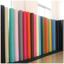 100% PP spunbond nonwoven luggage fabric best quality