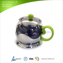 hot selling high quality professional cheap chocolate melting pot
