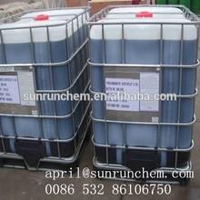 Supply Sodium Dibutyl Dithiophosphate 50% Mining chemical