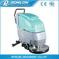 con certificazione ce ad alta efficienza di pulizia pavimenti stucco piastrelle