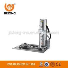 CCC,CE Certification Automatic Door Operators Type roller shutter door motor