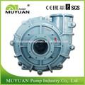 haute pression mini pompe à lisier bomba centrifugation de gravier