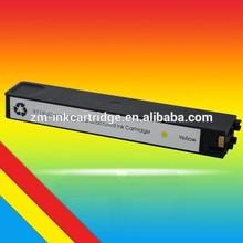 for HP 971XL C printer ink cartridge