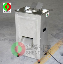 very popular cooked beef cutter QR-DQ1/QR-SQ1