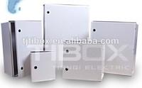 TIBOX Outdoor distribution box- Fiber Glass Enclosure For Battery