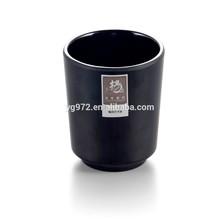 Factory Wholesale Cheap Restaurant Home Kids Plastic Melamine cup