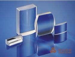 high precision density glass 0.65mm 0.7mm borofloat glass for sapphire LED glass filament