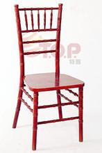 Rental Wedding Chiavari Chair