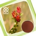 100% natural y puro de rhodiola rosea extracto de polvo