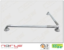stainless steel grab bars for the disabled YG04-02&04