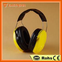 EASTNOVA EM7A Low Profile Cheap Earmuffs