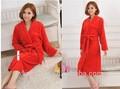 vlies sexy schlafanzug einteilig frauen fotos