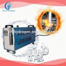 Factory direct sales jewelry laser soldering machine