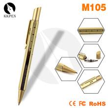 Shibell pencil case radio pen drive player usb flash pen drive 500gb