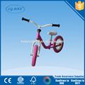 en çok satan ürünleri aibaba çin üretici çocuklar yol bisikleti