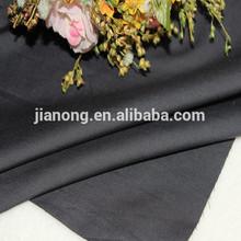 "T/C 90/10 45*45 110*76 43/44"" Polyeser and cotton Pocket Fabric / Lining Fabric /Shirting Fabric"