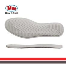 Sole Expert Huadong latest Men shoe sole design