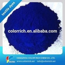 Direct Turp Blue FBL 100% B-86 dye textile chemical manufacturer