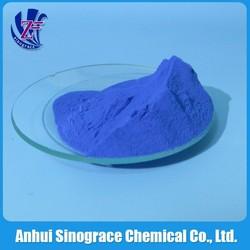 Electrostatic Spray Epoxy/Polyester Powder Coating PC-AD1000C