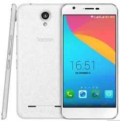 "2015 New iOcean M6752 Original phone 3GB RAM 16GB ROM MTK6752 Octa Core 1.7GHz 5.5 ""1920X 1080 FHD 4G LTE Mobile Phone"