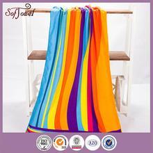 microfiber beach towel wholesale 100 cm x 200 cm aliexpress China