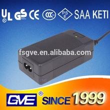 24v 1.2a emergency ac dc epower charger (GVE company)