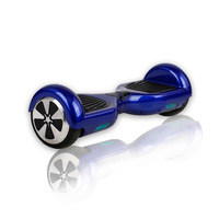 Dragonmen hotwheel self balancing unicycle, three wheel scooter with roof