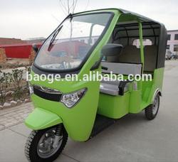 china bajaj auto rickshaw price sales in indian