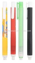 promotional erasable ball Pen