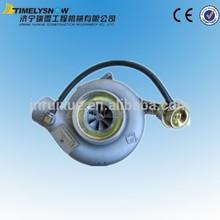 E0400-1118100-502 Yuchai diesel engine turbocharger auto parts turbo charger