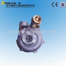 E0808-1118100 Yuchai diesel engine turbocharger auto parts turbo charger