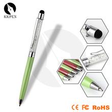Shibell stylus pen flamingo pen wooden fountain pen