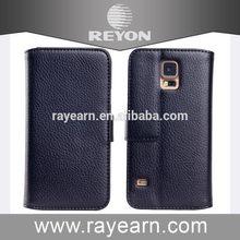 Economic hot-sale soft pu cellphone gel skin case
