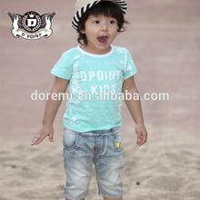 hot sale 2015 children clothes kids boy casual wear