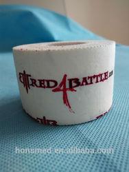 zinc oxide tape/plaster colored medical tape zinc oxide tape medical tape/plaster